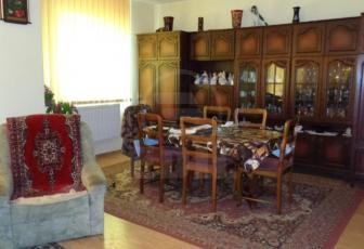 Case de închiriat 4 camere Cluj-Napoca, Someseni