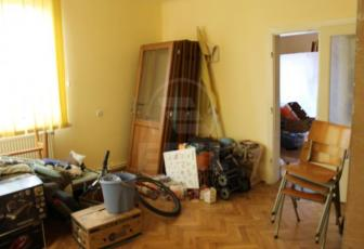 Casa 3 camere, Someseni
