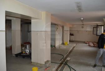 Birouri de închiriat 7 incaperi Cluj-Napoca, Zorilor