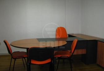 Birouri de închiriat 9 incaperi Cluj-Napoca, Someseni