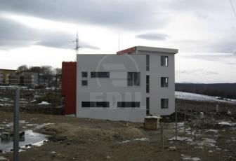 Birouri de închiriat 5 incaperi Cluj-Napoca, Zorilor