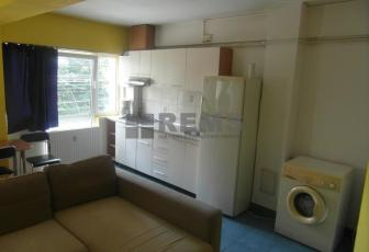 Apartament finisat modern in bloc nou