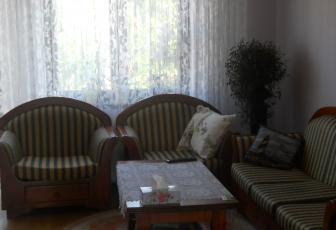 Apartament 4 camere de vanzare Andrei Muresanu