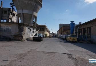 Platforma industriala 3,5ha zona Dedeman
