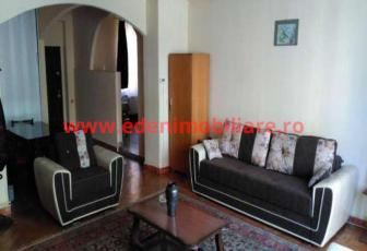 Apartament 2 camere de vanzare in Cluj, zona Centru, 89000 eur