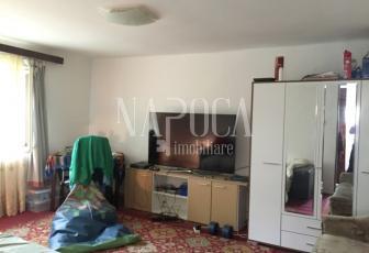 Casa 2 camere de vanzare in Intre Lacuri, Cluj Napoca