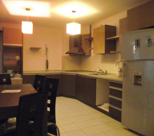 Apartament cu 2 camere Plopilor