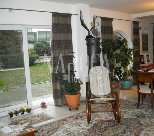 Casa 6 camere de inchiriat in Europa, Cluj Napoca