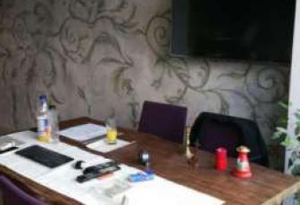 Apartament de vanzare 2 camere, 45 mp, finisat, Borhanci
