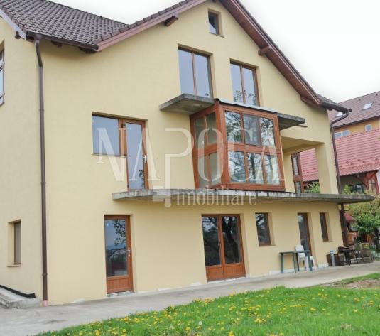 Casa 7 camere de vanzare in Andrei Muresanu, Cluj Napoca