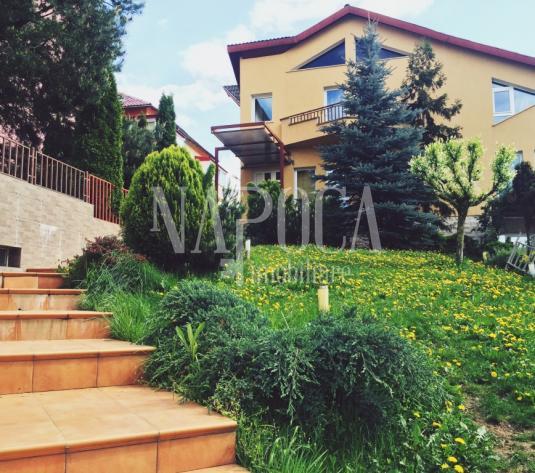 Casa 6 camere de vanzare in Zorilor, Cluj Napoca