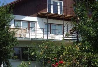 Vanzare casa individuala 455 mp utili si 383 teren, Zorilor, Cluj