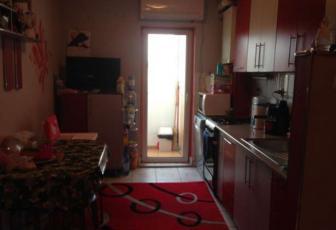 Apartament de vanzare, 2 camere, 49 mp, zona strazii Primaverii