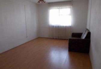 Apartament de vanzare, 1 camera, 42 mp, decomandat, zona Garii