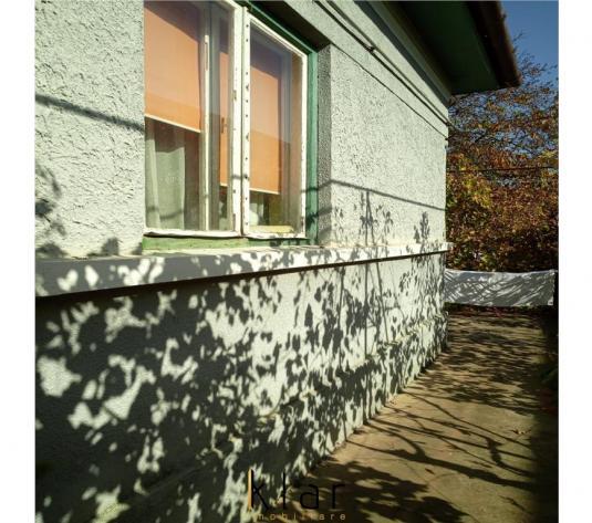 Casa cu teren in zona Ira - imagine 1