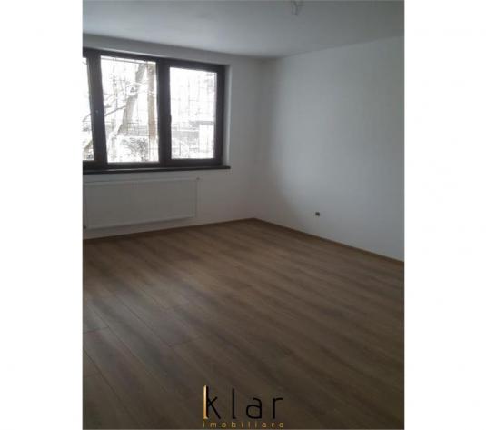 Vanzare apartament 3 camere zona Eremia Grigorescu - imagine 1