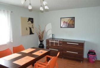 Vanzare Apartament 4 Camere In MANASTUR Zona GRADINI MANASTUR