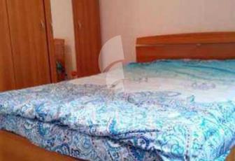 Vanzare Apartament 2 Camere In GRIGORESCU Zona P-TA 14 IULIE