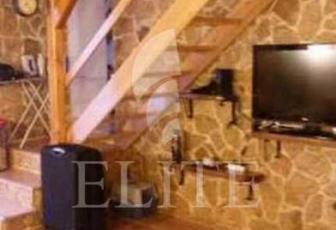 Vanzare Apartament 2 Camere CENTRAL Zona Ultracentrala