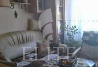 Vanzare Apartament 1 Camera In MANASTUR Zona Negoiu