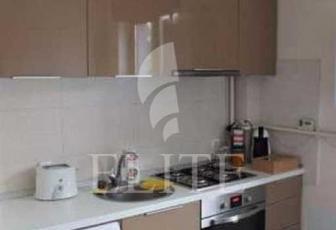 Vanzare Apartament 1 Camera In MANASTUR Zona Manastur