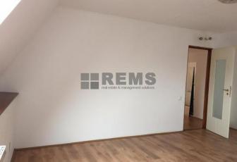 Apartament cu 4 camere in Centru, zona P-ta Mihai Viteazu, 120 mp