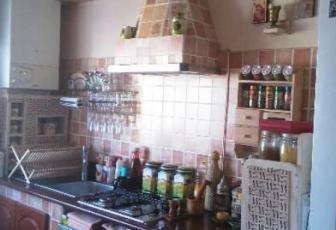 Apartament 1 camera strada Bucovina