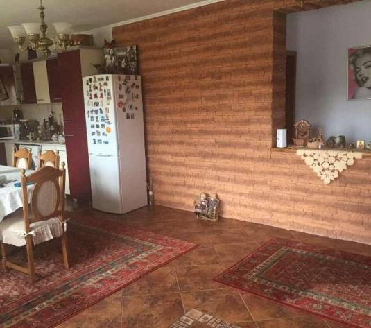 Casă 3 camere, 116 mp , de vânzare - Gheorgheni, Cluj-Napoca