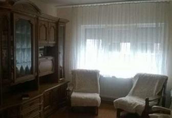 Apartament de vanzare, 2 camere, 54 mp, zona strazii Ioan Rus, Floresti