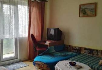 Apartament 3 camere in zona Retezat - Cluj-Napoca