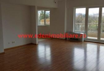 Apartament 3 camere de inchiriat in Cluj, zona Plopilor, 650 eur