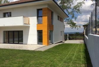 Casa/vila de inchiriat in Cluj, zona Europa, 2300 eur