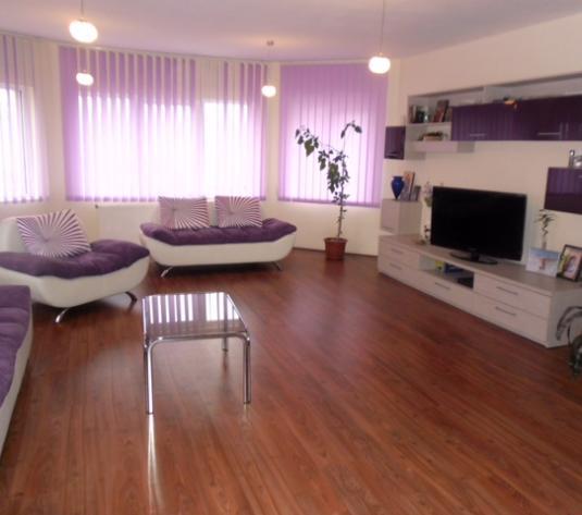 Apartament cu 5 camere Grigorescu