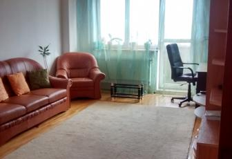 Apartament cu 2 camere Zorilor