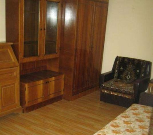 Apartament cu 1 camera Zorilor