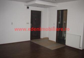 Apartament 3 camere de vanzare in Cluj, zona Marasti, 98500 eur