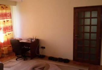 Apartament de vanzare, 2 camere, 46 mp, semidecomandat, Gheorgheni