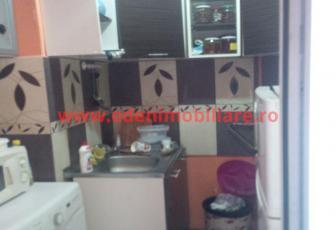 Apartament 2 camere de vanzare in Cluj, zona Gheorgheni, 42000 eur