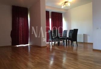 Casa 4 camere de vanzare in Buna Ziua, Cluj Napoca
