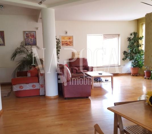 Casa 5 camere de vanzare in Faget, Cluj Napoca