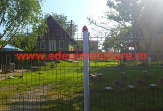 Teren de vanzare in Cluj, zona Iris, 100000 eur