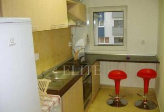 Vanzare Apartament 1 Camera In ZORILOR Zona Zorilor
