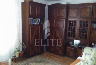 Vanzare Apartament 2 Camere In ZORILOR Zona Zorilor