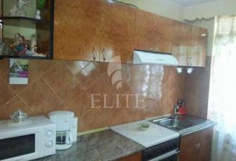 Vanzare Apartament 3 Camere In MANASTUR Zona Bucegi