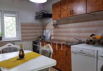 Vanzare Apartament 2 Camere In ZORILOR Zona Lunii