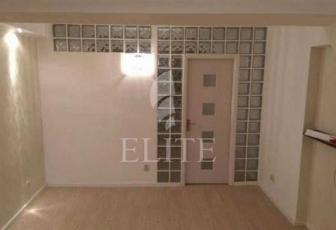 Vanzare Apartament 2 Camere In GHEORGHENI Zona Gheorgheni