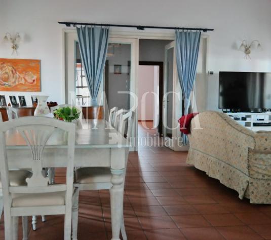 Apartament 4  camere de vanzare in Buna Ziua, Cluj Napoca