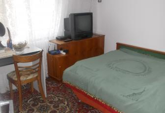 Apartament 4 camere de vanzare Grigorescu