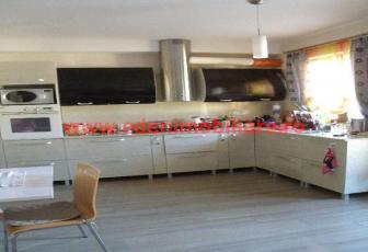 Apartament 5 camere de vanzare in Cluj, zona Gruia, 114760 eur