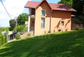 Case de închiriat 3 camere Cluj-Napoca, Faget